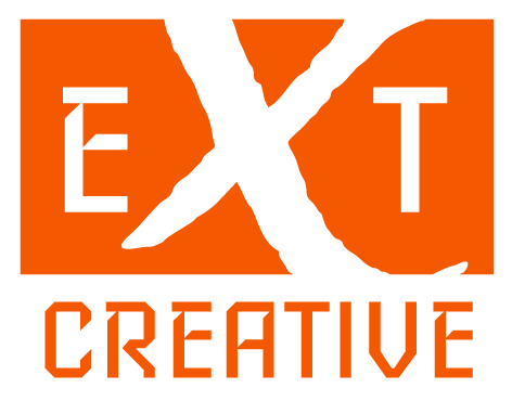 EXT Creative, Inc.
